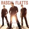 Rascal Flatts & Natasha Bedingfield - Easy feat Natasha Bedingfield Song Lyrics