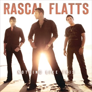 Rascal Flatts - They Try