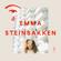 Emma Steinbakken Not Gonna Cry free listening