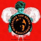 The Brian Jonestown Massacre - This Is Why You Love Me