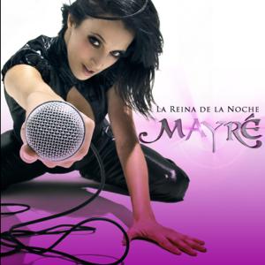 Mayré Martínez - Tu Amor