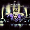 Controlled by Chaos - Single ジャケット写真