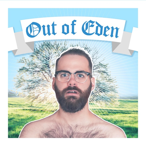 Out of Eden