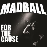 Madball - Old Fashioned artwork