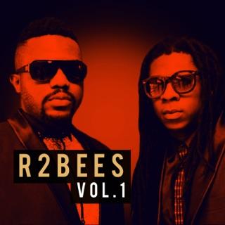 Boys Kasa (feat  King Promise, Kwesi Arthur, DarkoVibes, Rjz