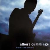Albert Cummings - Your Own Way