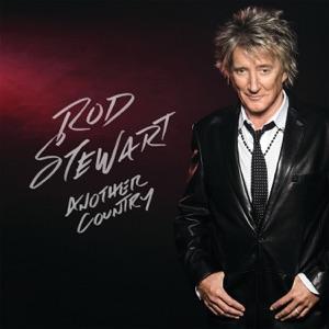 Rod Stewart - Love Is - Line Dance Music
