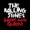The Rolling Stones - Doom and Gloom (Jeff Bhasker Mix) artwork