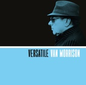 Van Morrison - The Party's Over
