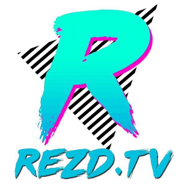 REZD.tv Network