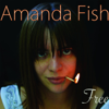 Amanda Fish - Free  artwork