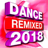 Dance Remixed 2018