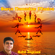 Surya Namaskar Mantra - Sahil Jagtiani