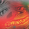 Communication feat DRAM Single