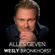 EUROPESE OMROEP | Alles Geven - Wesly Bronkhorst