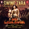 Swing Zara From Jai Lava Kusa Single