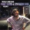 Funky Blues & Southern Soul, Vol. 1