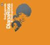 Diana Ross & The Supremes - Stormy (2000 Box Set Version) bild