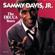 Sammy Davis, Jr. Something's Gotta Give - Sammy Davis, Jr.