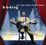 B.B. King - Choo Choo Ch'Boogie