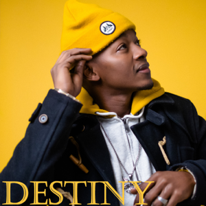 Ismo One - Destiny