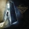 Evanescence - The Open Door kunstwerk