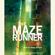 James Dashner - The Maze Runner (Maze Runner, Book One) (Unabridged)
