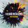 10,000 Reasons (Bless the Lord) [Live] - Matt Redman