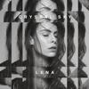 Lena - Satellite (Bonus) artwork