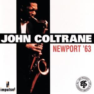 Newport '63 (Live) Mp3 Download