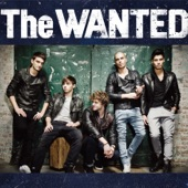 The Wanted - All Time Low