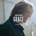 Grace (Hi, I'm Claude Remix) - Single
