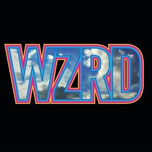 WZRD - Upper Room