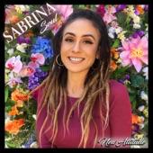 Sabrina Soul - Waiting