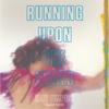 Kate Tempest - Running Upon the Wires (Unabridged) bild