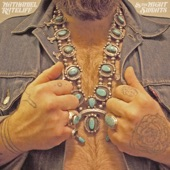 Nathaniel Rateliff & The Night Sweats - Thank You