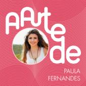 Eu Sem Você  Paula Fernandes - Paula Fernandes