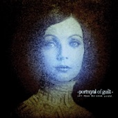 Portrayal of Guilt - Among Friends