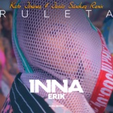 Ruleta (feat. Erik) [Kato Jiménez & Jesús Sánchez Remix] - Single