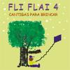 Fli Flai - Fli Flai 4  arte