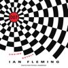 Ian Fleming - Casino Royale  artwork