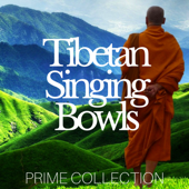 Tibetan Singing Bowls - Prime Collection