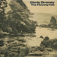The Flowing Tide by Chris Droney on Apple Music