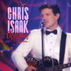 Last Month of the Year (Live) - Chris Isaak