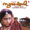 Sundarakilladi (Original Motion Picture Soundtrack)