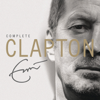 Eric Clapton & J.J. Cale - Ride the River artwork
