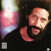 Sonny Rollins - My Ideal (Album Version)