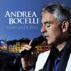 Andrea Bocelli & Edith Piaf - La Vie En Rose artwork