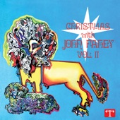 John Fahey - Christmas Medley (Oh Tannenbaum Angels We Have Heard On High Jingle Bells