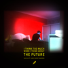 The Future (feat. James Vincent McMorrow) - San Holo